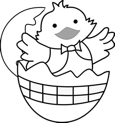 chicken coloring pages preschool chicken pictures to colour in cliparts co
