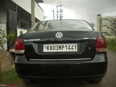 volkswagen vento black modified 100 volkswagen black 2018 golf r golf gti and golf