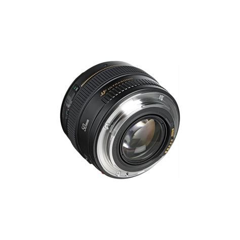 Lens Ef 50mm F 1 4 Usm canon ef 50mm f 1 4 usm standard medium telephoto lens