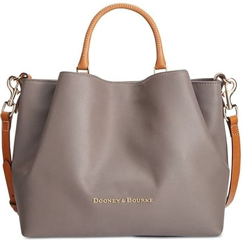 best 25 leather tote handbags ideas on