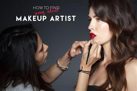 tokyo makeup artist zawachin from blogger to guru professional makeup artists on youtube style guru