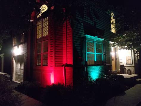 hue outdoor lights philips outdoor lighting hue outdoor lighting ideas