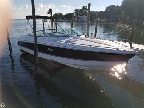 formula 260 ss boats for sale 2004 used formula 260 ss express cruiser boat for sale