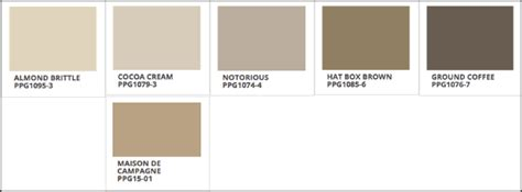 tuff shed paint picking the right shade for your storage building