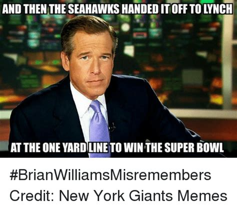 New York Giants Memes - 25 best memes about new york giants memes new york