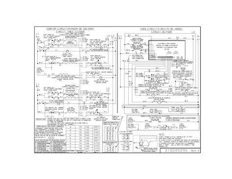 schematic for kenmore 400 dryer whirlpool dryer schematics