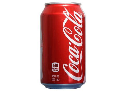 Images Of Coke | coke bing images