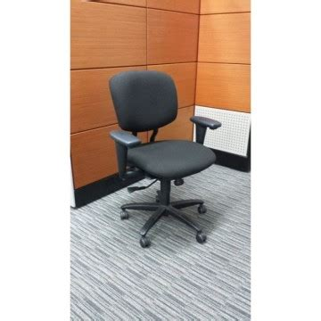 steelcase criterion task chairs cubeking