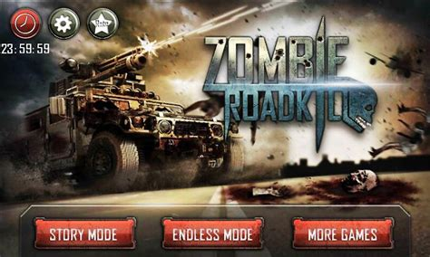 Download Mod Game Zombie Roadkill | zombie roadkill 3d mod apk game free download apk mod game