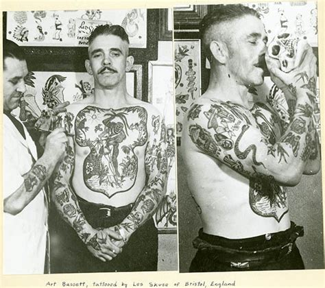 tattoo parlour bristol 17 best images about old school tattoo artists on