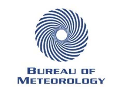 meteorology bureau australia cray xc40 coming to bureau of meteorology in australia
