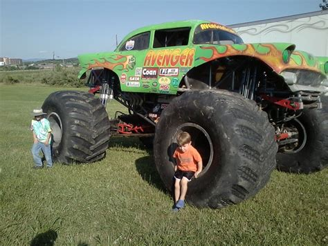 monster trucks videos 2014 monster trucks augusta expo fishersville va july 26