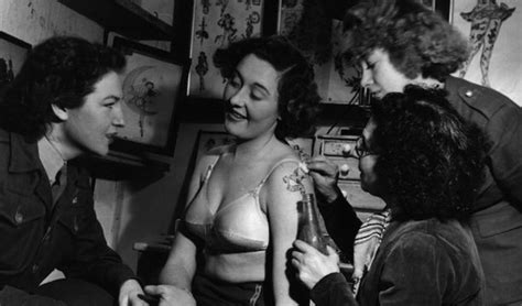 tattoo parlour act 304 best images about old times tattoos on pinterest