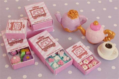 pan de jengibre fieltro dulces y galletas por simplysweetgifts m 225 s de 1000 ideas sobre caja de galletas en pinterest