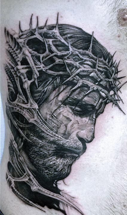 religous tattoo designs religious designs society magazine