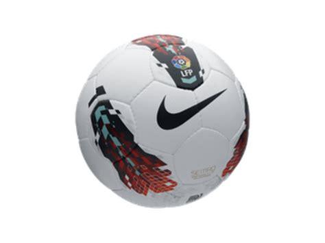 imagenes en png de futbol renders de todo tipo balones de futbol