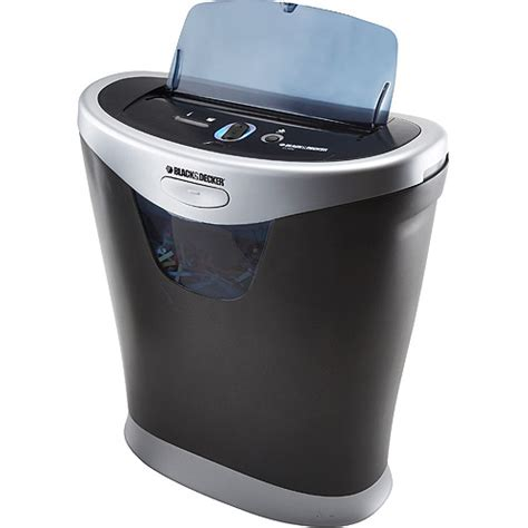 buy paper shredder at walmart nozna net