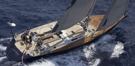 sailing boat dream meaning boat rentals yacht charters charter dreams