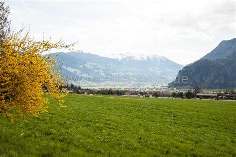alpen hütte mieten alpen huette h 252 ttenprofi