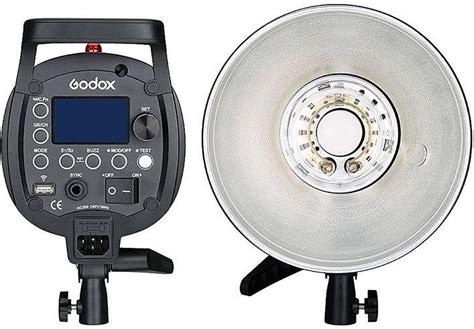 Godox Qt 400 Ii godox studio flitskop qt400ii kopen frank