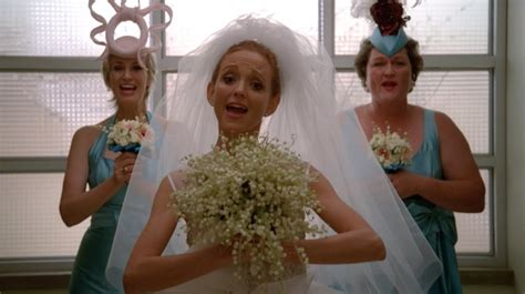 Wedding Bell Blues by Glee Wedding Bell Blues Performance Hd