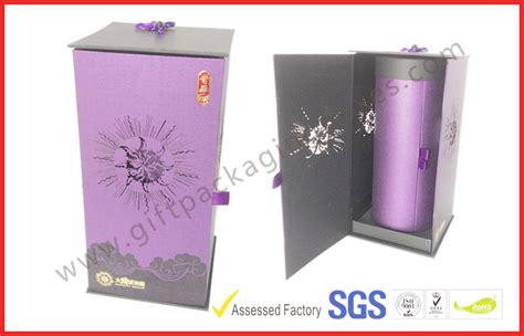 Handmade Gift Packing - handmade gift packaging boxes