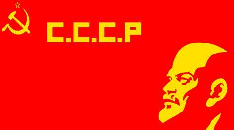 cccp testi cccp i significati delle canzoni significato canzone