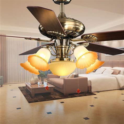 popular luxury ceiling fan buy cheap luxury ceiling fan