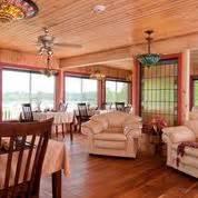 atwood lake pontoon rental whispering pines bed breakfast dellroy atwood lake