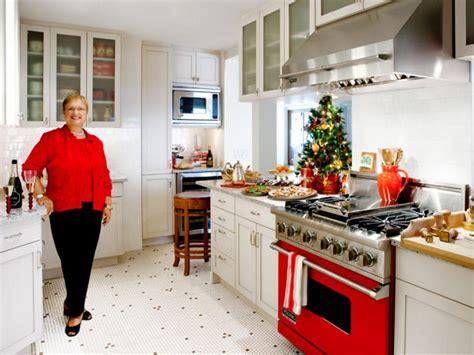 Lidia S Cuban Kitchen by Kitchen Lidia Bastianich Food Network