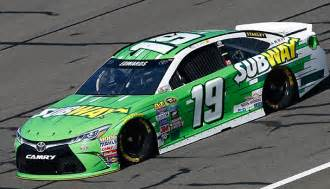 Paint Schemes Coca Cola 600 Free Download Image About All Car Type » Ideas Home Design