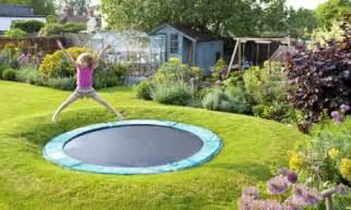 garten kinderspielzeug what are the best garden toys for our children money