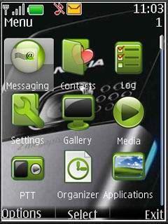 nokia themes java app free java nokia 6300 app download
