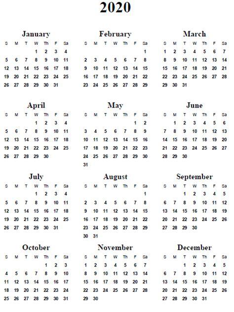 calendarprintablefree printable calendar template yearly calendar template