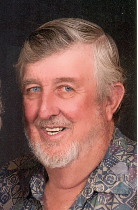 obituary of alfred king welcome to layne funeral home
