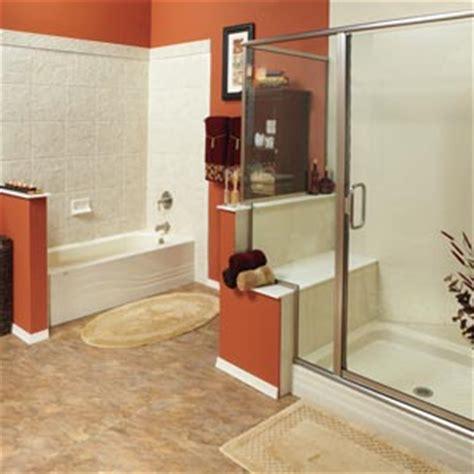 bath remodel master bath remodel large bathroom remodeling luxury bath