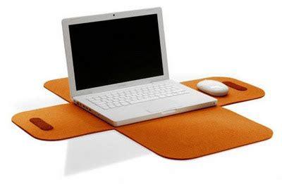 Tas Buat Nyimpen Kaset 7 desain tas laptop unik dan inovatif