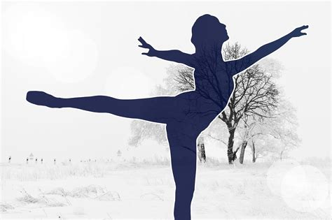 templates powerpoint dance ballet dancers backgrounds presnetation ppt backgrounds