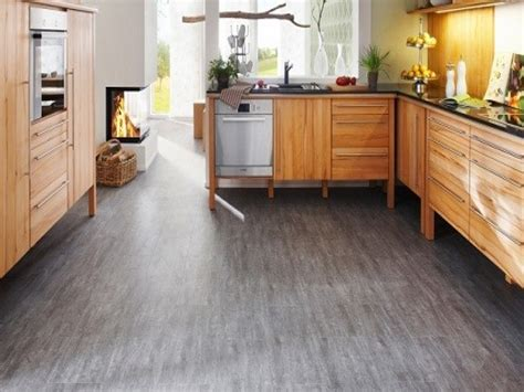 best flooring for kitchens best vinyl flooring for kitchens vinyl