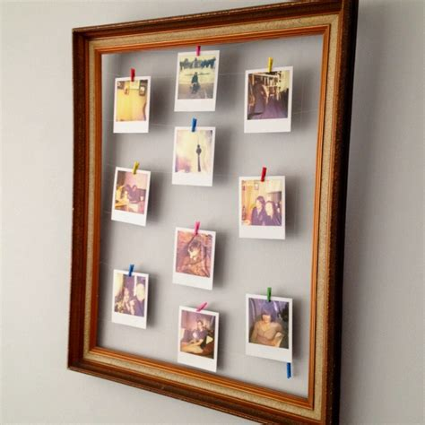 picture frame hanging ideas 1000 images about picture hanging ideas on pinterest