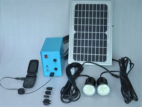 china lighting kit china solar home lighting kit mrd305 china solar home