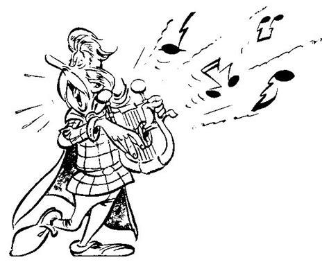 190 Dessins De Coloriage Asterix 224 Imprimer Sur Laguerche
