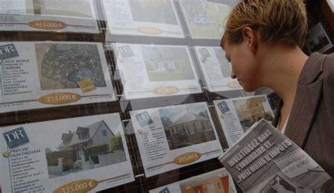 taxe sur les bureaux en ile de taxe fonci 232 re lors d une transaction de l acheteur ou du
