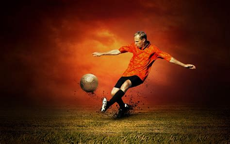 sport hd cool soccer backgrounds wallpaper cave