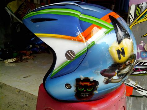 design airbrush helm ink 301 moved permanently