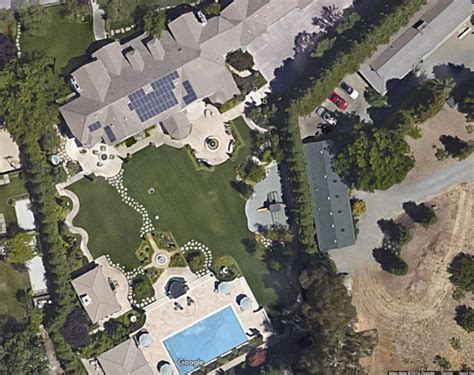 steph curry house warriors super shooter steph curry scores posh pad in alamo sfgate
