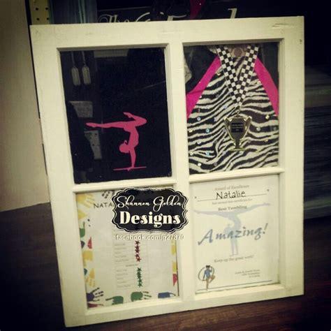 Bedroom Gymnastics Slippers 250 Best Reygan S Board Images On Gymnastics