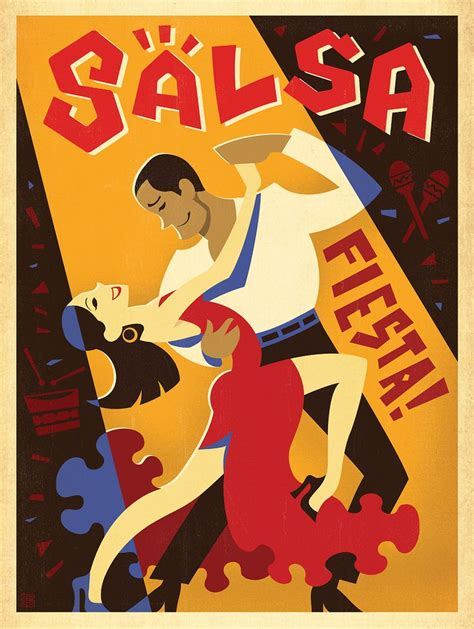 the best of salsa 25 beautiful salsa lessons ideas on salsa