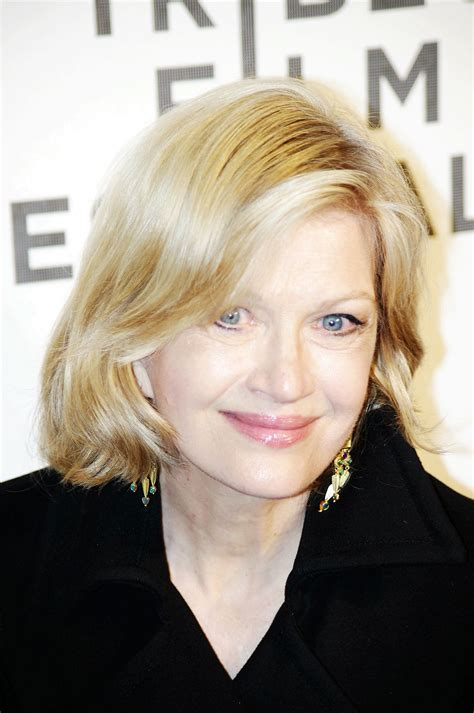 Diane Sawyer | diane sawyer wikipedia