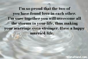Wedding Wishes Quotes For Sister Wedding Wishes